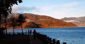 2014-10-24 東京 Day 7 中禪寺湖、華嚴瀑布、半月山、東京晴空塔:01 中襌寺湖-16.JPG