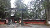 2014-10-21 東京 Day 5 日光:05 二荒山神社-18.jpg