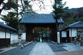 2013-11-29 關西賞楓  Day 4 清水寺:01 清水寺-19.JPG