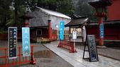 2014-10-21 東京 Day 5 日光:05 二荒山神社-14.jpg