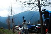 2014-02-15 武陵農場露營、合歡山賞雪:08 準備紮營-12.JPG