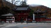 2014-10-24 東京 Day 7 中禪寺湖、華嚴瀑布、半月山、東京晴空塔:01 中襌寺湖-14.jpg