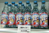 2015-04-14 京都八日遊 Day 4 天橋立、伊根:06 伊根-51.JPG