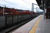 2014-10-21 東京 Day 4 輕井澤:04 輕井澤車站-01.JPG