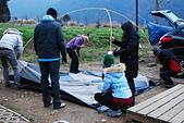 2014-02-15 武陵農場露營、合歡山賞雪:08 準備紮營-05.JPG