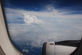2014-05-25 香港三日遊  Day 1:02 起飛-07.JPG
