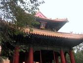 2010-10-17 濟南 曲阜一日遊:IMG_4948.JPG