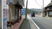 2015-04-14 京都八日遊 Day 4 天橋立、伊根:06 伊根-54.JPG
