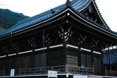 2013-11-29 關西賞楓  Day 4 清水寺:01 清水寺-20.JPG