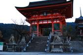 2013-11-29 關西賞楓  Day 4 清水寺:01 清水寺-06.JPG