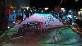 2015-04-14 京都八日遊 Day 4 天橋立、伊根:11 京都車站-02.jpg