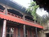 2010-10-17 濟南 曲阜一日遊:IMG_5001.JPG