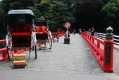 2014-10-20 東京 Day 3 箱根湯本、千葉港:01 箱根湯本-11.JPG