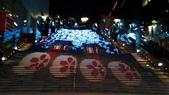 2015-04-14 京都八日遊 Day 4 天橋立、伊根:11 京都車站-05.jpg