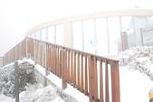 2014-02-15 武陵農場露營、合歡山賞雪:05 合歡山遊客中心-02.JPG