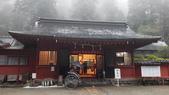 2014-10-21 東京 Day 5 日光:05 二荒山神社-09.jpg