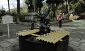 2015-04-14 京都八日遊 Day 4 天橋立、伊根:08 成相寺-13 铁湯船.JPG