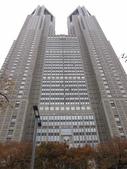 2012-11-26 東京自由行 Day5:06 東京都廳.JPG