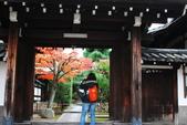 2013-11-28 關西賞楓 Day 3 東福寺:04 往東福寺路上-02.JPG