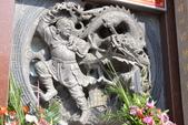 2014-08-24 日南、大甲、清水一日趴趴走 :12 清水紫雲巖-04.JPG
