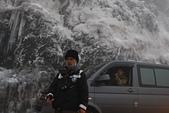 2014-02-15 武陵農場露營、合歡山賞雪:11 合歡山-30.JPG