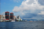 2014-05-26 香港三日遊 Day 2:01 往中環渡輪-06.JPG