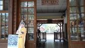 2014-10-05 車埕一日遊:02 車埕火車站-12.jpg