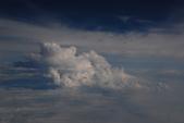 2014-05-25 香港三日遊  Day 1:02 起飛-08.JPG