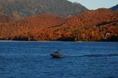2014-10-24 東京 Day 7 中禪寺湖、華嚴瀑布、半月山、東京晴空塔:01 中襌寺湖-18.JPG