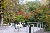 2014-10-21 東京 Day 4 輕井澤:16 星野渡假村-03.JPG