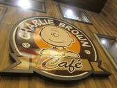 2014-05-26 香港三日遊 Day 2:09 查理布朗咖啡店-09.JPG