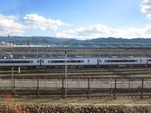 2013-11-26 京都、大阪六日遊 Day 1:03 往京都途中-3.JPG