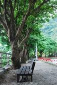 2014-04-04 花蓮三日遊 Day 1 慶安堂、新城天主堂、慶修院:01 慶安堂-01.JPG