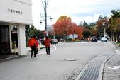 2014-10-21 東京 Day 4 輕井澤:09 舊輕井澤-13.JPG