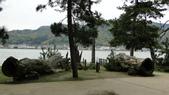 2015-04-14 京都八日遊 Day 4 天橋立、伊根:10 天橋立-06.JPG