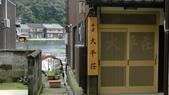 2015-04-14 京都八日遊 Day 4 天橋立、伊根:06 伊根-30.JPG