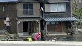 2015-04-14 京都八日遊 Day 4 天橋立、伊根:06 伊根-24.JPG