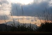 2014-02-15 武陵農場露營、合歡山賞雪:11 合歡山-38.JPG