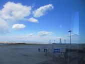 2013-11-26 京都、大阪六日遊 Day 1:02 降落-8.JPG
