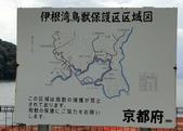 2015-04-14 京都八日遊 Day 4 天橋立、伊根:06 伊根-42.JPG