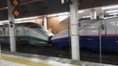 2014-10-21 東京 Day 4 輕井澤:01 接吻的新幹線-02.jpg