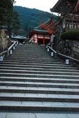 2013-11-29 關西賞楓  Day 4 清水寺:01 清水寺-08.JPG