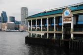 2014-05-26 香港三日遊 Day 2:06 中環碼頭-04.JPG