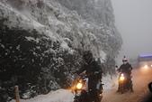 2014-02-15 武陵農場露營、合歡山賞雪:11 合歡山-26.JPG
