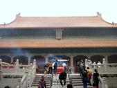 2010-10-17 濟南 曲阜一日遊:IMG_4952.JPG