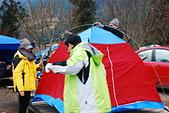 2014-02-15 武陵農場露營、合歡山賞雪:08 準備紮營-06.JPG