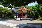 2014-08-24 日南、大甲、清水一日趴趴走 :11 清水國小-03.JPG