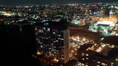 2014-10-20 東京 Day 3 箱根湯本、千葉港:04 千葉港夜景-06.jpg