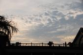 2014-05-26 香港三日遊 Day 2:06 中環碼頭-05.JPG