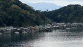 2015-04-14 京都八日遊 Day 4 天橋立、伊根:06 伊根-04.JPG